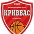 «Кривбасс» дважды проиграл в Ровно