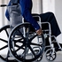 Рада упростила процедуру получения инвалидности