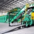 Черговий крок у створенні сучасного сміттєпереробного заводу: Кривий Ріг вийшов на фінансування проєкту з будівництва комплексу ТПВ