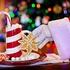 Католическое Рождество официально стало выходным
