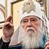 Филарет попросил прощения у РПЦ и просит отменить отлучение от Церкви