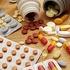 В криворожских аптеках могут появиться смертельно опасные лекарства