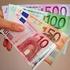В декабре станем «богаче» на 0,5-3 евро