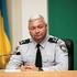 Представлен новый начальник областной полиции вместо ушедшего со скандалом Глуховери