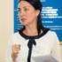 Заместитель директора Криворожского горрайонного центра занятости Вита Лобанова: «Самое важное - сохранить рабочие места»