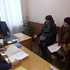Нардеп Андрей Гальченко: «Каждый второй человек приходит на приём с просьбой о материальной помощи»