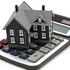 Налог на недвижимость для частного дома