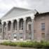 Майже 100% закладів культури Кривого Рогу отримали паспорти готовності до опалювального сезону