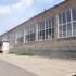 Мер Юрій Вілкул проконтролював підготовку загальноосвітніх закладів до нового навчального року