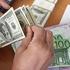 Заробитчан обяжут декларировать доходы