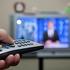 Кабмин продлил сроки отключения аналогового ТВ до 31 августа