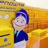 «Укрпочта» запустила канал экспресс-доставки товаров из Китая