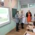 Мультисенсорный - один из самых передовых методов обучения английскому – получил прописку в 52-й школе