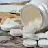 Полиция обвинила группу фармкомпаний в подкупе медиков