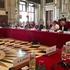 Венецианская комиссия забраковала закон о языке