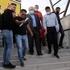 Юрій Вілкул: у переході на вулиці Лермонтова будуть створені комфортні та зручні умови для пересування всіх містян