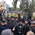 Константин Павлов: для решения проблем с подачей тепла криворожанам мэр выехал в Киев, где встречается с президентом