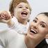 В Минсоцполитики рассказали, на сколько повысят помощь для матерей-одиночек