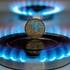 Облгосадминистрация планирует обратиться в Кабинет министров, чтобы списали газовые долги