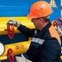 «Нафтогаз» грозится отключить Кривой Рог от газа