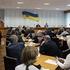Депутаты горсовета поддержали требования мэра Юрия Вилкула к Кабмину решить вопрос установки горожанами «автономки»