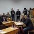 Криворожский горсовет призвал правительство вернуть льготный проезд школьников в городском транспорте