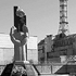 Чернобыльцам выдадут удостоверения нового образца