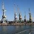 Порты хотят распродать по дешёвке