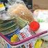 Осенью украинцев ждёт рост цен на продукты