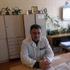 Борьба с COVID-19 глазами лечащего врача