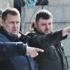 У міськраді Дніпра масштабні обшуки: заступнику Філатова повідомили про підозру