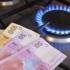 Стала известна минимальная цена за доставку газа