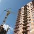 Программа «Доступное жильё» возвращается