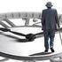 Если нет стажа, пенсию дадут в 65 лет