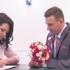 ЗАГСы приостановили регистрацию браков