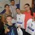 Накануне 1 сентября в Кривом Роге депутаты от ОППОЗИЦИОННОГО БЛОКА помогают многодетным семьям в подготовке первоклассников к школе