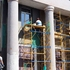 К.Павлов: Для естетичного та культурного виховання маленьких криворіжців місто проводить реконструкції та ремонти закладів культури