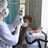 У Кривому Розі вакциновано більше 84 тисяч жителів