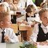 Стало известно, в каких криворожских школах не будут набирать первые классы