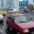 В Украине ввели новые штрафы для водителей